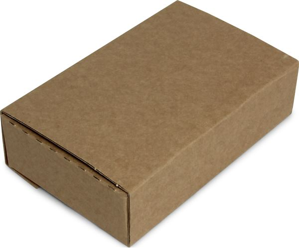 GRAFENTHAL IT PACKAGING 100PCS SIZE S FOR 2.5'' HDD SSD MEMORY PRODUCT SIZE 120x60x20 BOX SIZE 171x1
