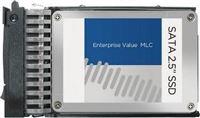 LENOVO SSD 240GB 2.5'' HS SATA MLC