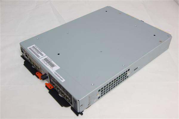IBM V3700 NODE CANISTER CONTROLLER