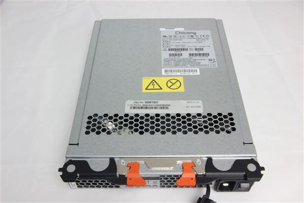 IBM POWER SUPPLY 585W