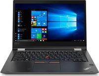 LENOVO THINKPAD X380 YOGA i5-8350U 8GB 512GB SSD 13.3\ WIN PRO-64 BIT
