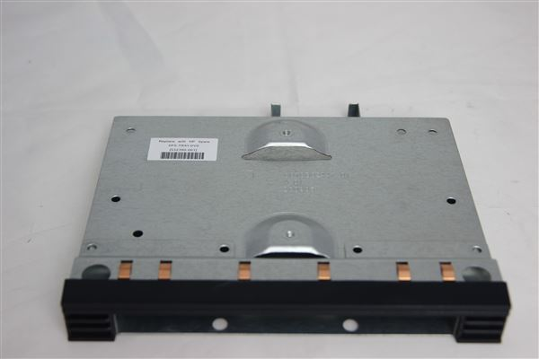 HP DVD TRAY FOR PROLIANT DL360 G6
