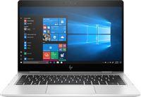 HP ELITEBOOK x360 830 G6 i5-8265U 13,3'' FHD 8GB RAM 256 SSD WIN10PRO