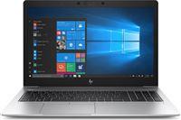 HP ELITEBOOK 850 G6 i7-8265U 1.8GHz 16GB RAM 512GB SSD 15.6\ WIN10PRO