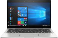 HP ELITEBOOK x360 1040 G6 5-8265U 1.6GHz 8GB 256GB WIN10 PRO 64-BIT 14''