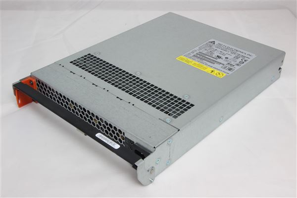 IBM POWER SUPPLY 800WATT FOR EXP 2512/2524