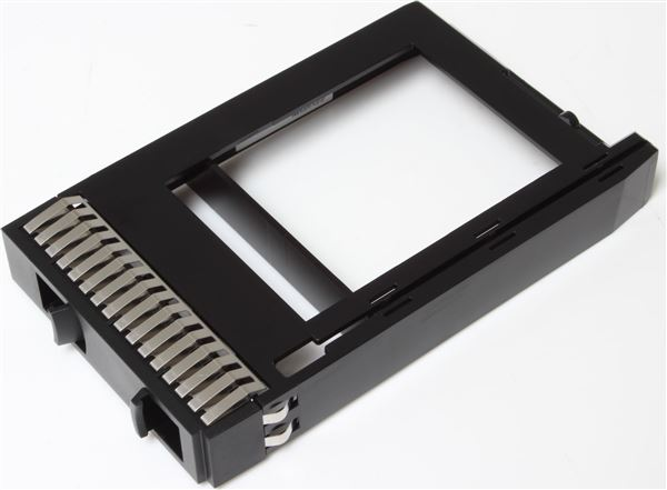 IBM HDD FILLER 2.5INCH FOR X3650 M5