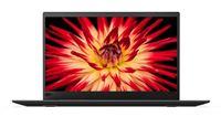 LENOVO THINKPAD X1 CARBON G6 i7-8550U 14'' 16GB RAM 512GB SSD WIN10 PRO 64-BIT