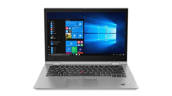LENOVO THINKPAD X1 YOGA G3 14'' i7-8550U 16GB RAM 512GB SSD WIN10 PRO 64-BIT