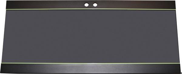 GRAFENTHAL FRONT DOOR GLASS FOR SR W800xH1985 42U