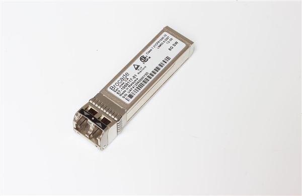 IBM SFP 8 GBPS SW