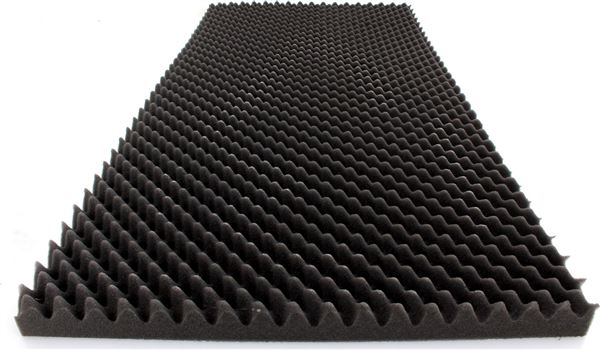 GRAFENTHAL ACOUSTIC ATTENUATION FOR SR AND NR / PRICE PER SQM