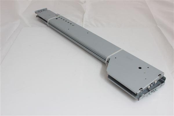 HP RACK MOUNT 19'' FOR MSA 500/1000