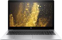 HP ELITEBOOK 850 G5 i7-8550U 1.8GHz 16GB RAM 512GB SSD WIN10PRO