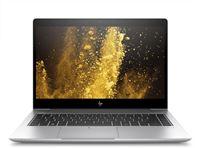 HP ELITEBOOK 840 G5 i7-8550U 14'' FHD 16GB RAM 512GB SSD WIN10PRO