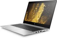 HP ELITEBOOK 840 G5 i5-8250U 14'' FHD 8GB RAM 256GB SSD WIN10PRO