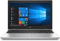 HP PROBOOK 650 CORE i5 MOBILE 15.6FHD 256GB 1,6GHz 8GB DDR4