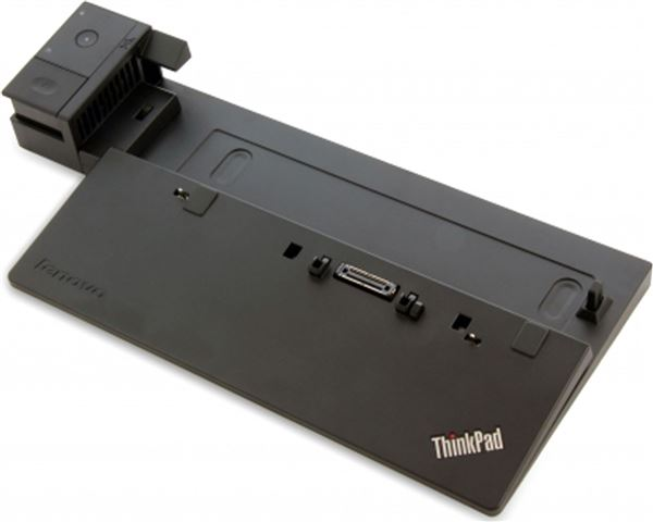 LENOVO THINKPAD PRO DOCKINGSTATION 65W EU