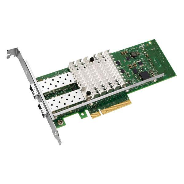 LENOVO ADP INTEL x520 DUAL PORT 10GBE SFP+