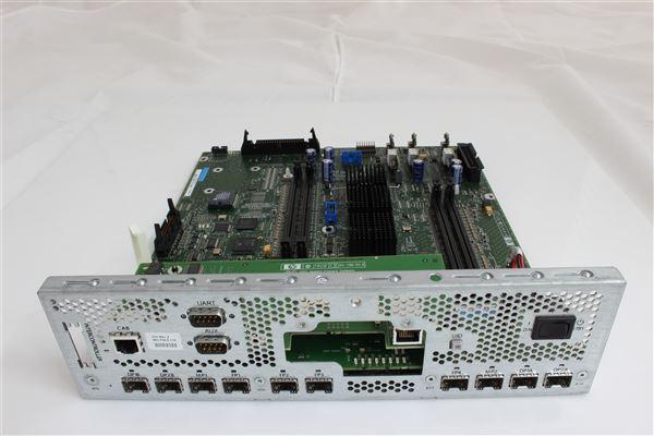 HP MAINBOARD ASSEMBLY FOR EVA8100