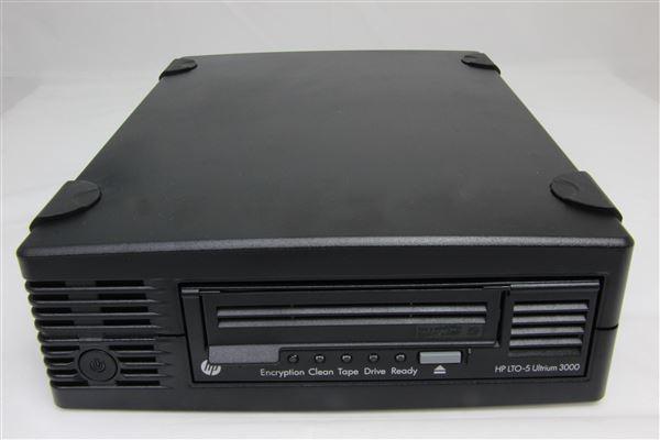 GRAFENTHAL LTO5 ULTRIUM 3000 SAS 3TB EXTERNAL