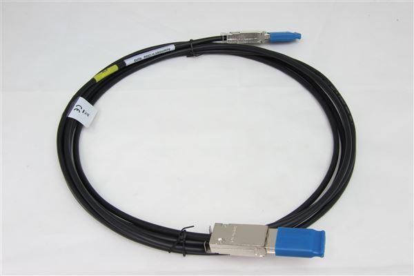 GRAFENTHAL CABLE SAS 4M EXT. MINI SAS SFF8088 TO MINI SAS SFF8088