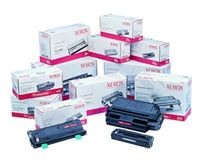 XEROX LASER TONER F. HP Q5949A Xerox Black Toner Cartridge equivalent to HP 49A for use in:HP LJ 116