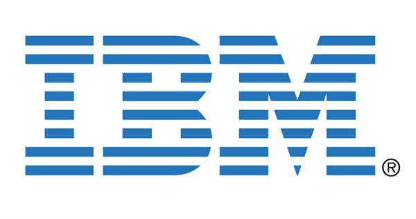 IBM SERVERAID M1100 ZERO CACHE