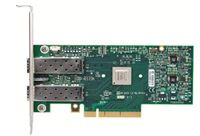 LENOVO MELLANOX CONNECTX- 3 10 GbE ADAPTER FOR IBM SYSTEM X