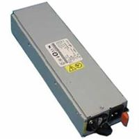 550W HIGH EFFICIENCY PLATINUM Express IBM System x 550W High Efficiency Platinum AC Power Supply