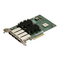 LENOVO V3700 6GB SAS 4 PORT HOST INTERFACE CARD