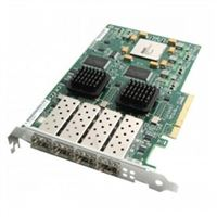 LENOVO V3700 8GB FC 4 PORT DAUGHTER CARD