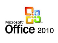 MICROSOFT OFFICE 2010 STANDARD OPEN BUSINESS (WD,EX,OUT,ONE,PP,PUB)