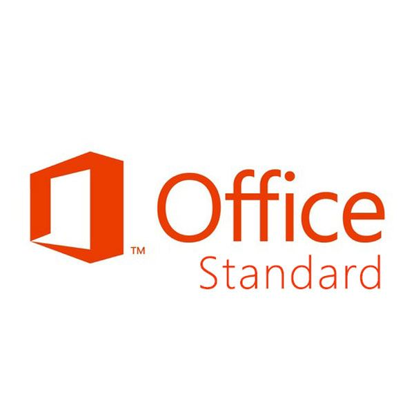 MICROSOFT OFFICE 2013 OPEN-NL 1USER ONLY LICENSE (WD,PP,OUT,EX,ONE,PUB)