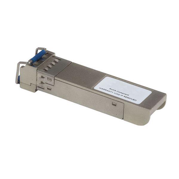 GIGATECH TRANSCEIVER 10GBASE-SR MM 850NM SHORT WAVE SFP+