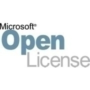 MICROSOFT SQL SERVER - LIZENZ- & SOFTWAREVERSICHERUNG - 1 BENUTZER-CAL