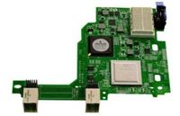 IBM ADP QLOGIC ETH AND 8GB FC EXP CARD FOR BLADECENTER