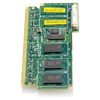HP 256MB CACHE UPGRADE FOR SMART ARRAY P212 CONTROLLER