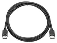 HP LCD DISPLAY CABLE