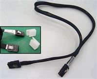 HP CABLE MINI SAS 71.1CM