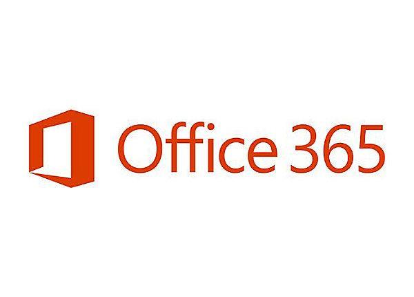 MICROSOFT OFFICE 365 EXTRA FILE STORAGE ADD-ON