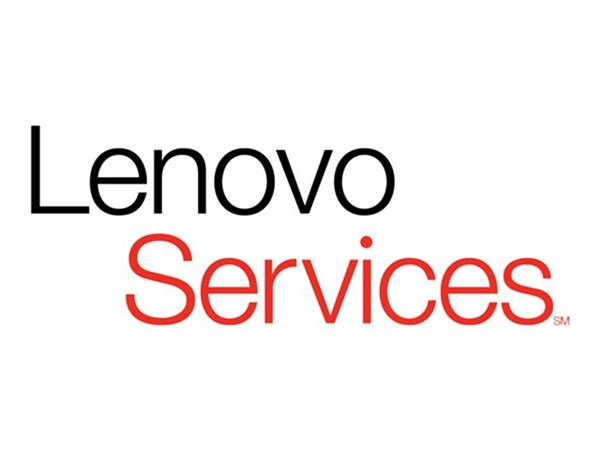 LENOVO PHYSICALPAC ONSITE REPAIR 3YRS VOS