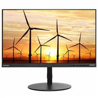LENOVO MONITOR 23'' THINKVISION T23I-10