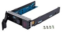 HP HDD TRAY 3.5'' LFF SMART CARRIER SAS/SATA FOR PROLIANT G8-G10