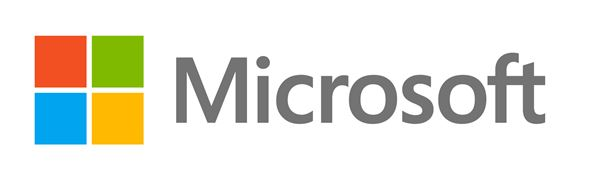 MICROSOFT WINDOWS REMOTE DESKTOP SERVICES 2019 1 USER CAL OPEN LICENSE