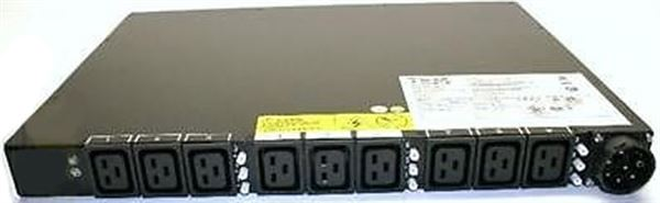 LENOVO ULTRA DENSITY ENTERPRISE C19/C13 PDU MODULE