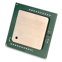 HP CPU KIT XEON E5-2620v3 2.40GHz 6C 15MB 85W FOR DL380 G9