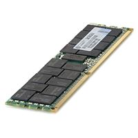 HP 32GB (1x32GB) QUAD RANK x4 DDR4-2133 CAS-15-15-15 LOAD REDUCED MEMORY KIT