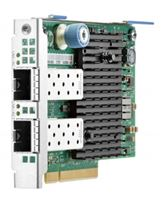HP ENT NETWORK ADAPTER 562FLR-SFP+ PCIe 3.0 x8