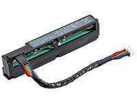 HP 96W SMART STORAGE BATTERY WITH 145MM CABLE FOR DL/ML/SL SERVERS